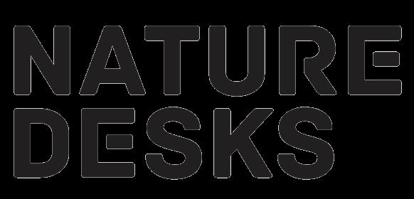 Nature Desks